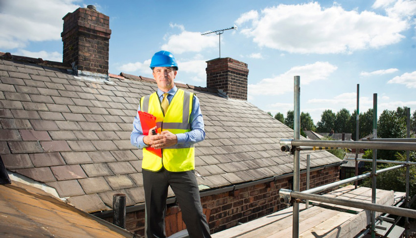 KC roofing contractor Melbourne